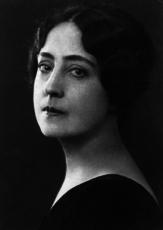 Elena Irene Arizmendi Mejía