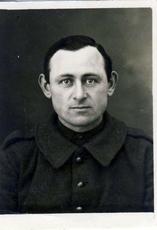 Jules Pierre Emile LEMAITRE