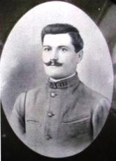 Louis Marie GUILLOU