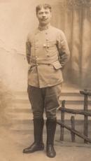 Denis Joseph Marie HASCOET