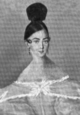 Katharina Emilia Charlotta MOLLENHAUER