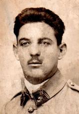 Achille Emile Arthur PECQUERY