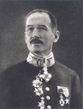 Rutten Martin Joseph Marie René