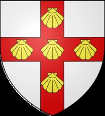 Aubert III de HANGEST