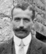 Henri Armand DURAND