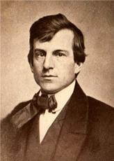 Hartwell Alfred Stedman