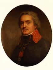 Jean-Christophe Colin de Verdière