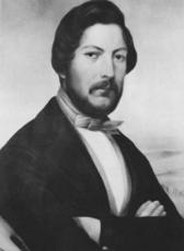 Pretorius Andries Wilhelmus Jacobus