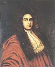 Warner Augustine
