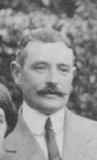 Robert Charles TROUPLIN
