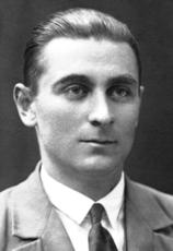 Jean Wladislaw GINTER