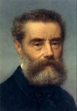 Guillaume V Constant Claes