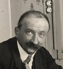 Henri Louis Giriens