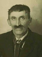 Joachim Félicien CHAIX