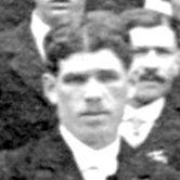 Jean Baptiste LEROUZIC