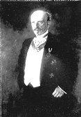 Ernst Carl Albert von Gustedt
