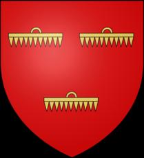 Hugues de RETHEL