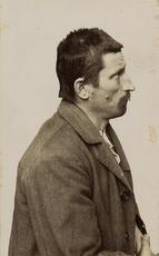"""VIDAL Hippolyte Joseph """"Henri"""""""