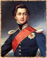 Otto von Bayern