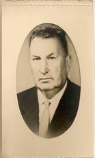Jacques Louis BOUGNOT
