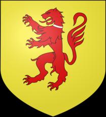 Guillaume de CALLETOT
