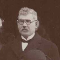 Julien Louis Besombes