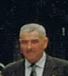 Paul, Fernand, Félicien MARCHAND