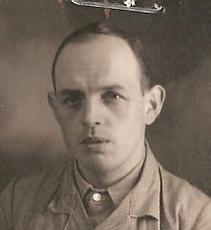 Gaston Jules (1910) Rochat