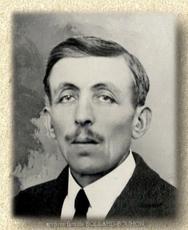 Louis Alphonse Mollier