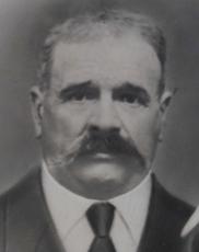 François Marie LE VEZU