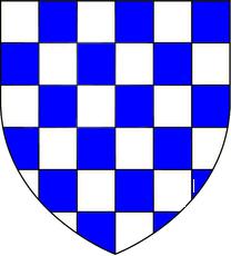 Guillotte de LA HOUSSAYE