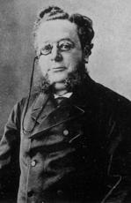 Jean-Charles CHEVILLOTTE