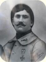 Paul Jean CAYROL