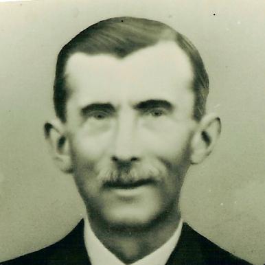 Claude François Berthaud