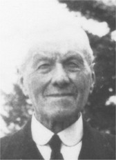 Denis Marie Allano