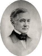 Weld William Fletcher