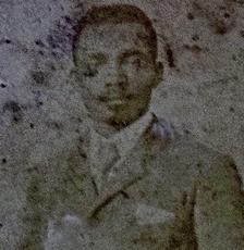 Quiñones Mauricio