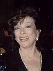 Carter Dixie Virginia