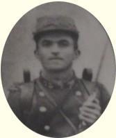 René Léon Delphin BELBEZIER