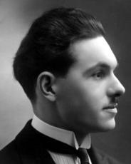 Henri Fougnion