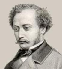 DAVY de la PAILLETERIE Alexandre