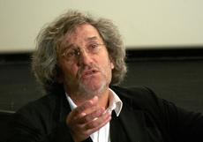 GARREL Philippe