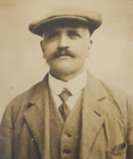 Victor Louis Chevalier