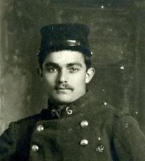 Claude Pierre CHAPUIS