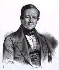 Jean Nicolas GANNAL