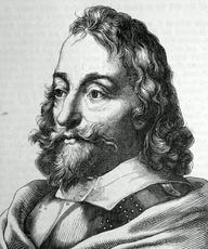 Maximilian von Bayern