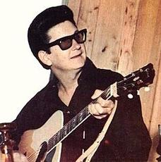 Orbison Roy Kelton