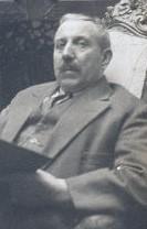 Emile Joseph DECLERCQ