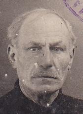 Léon Jules ROYER