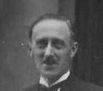 Paul Antonin MAISONNEUVE